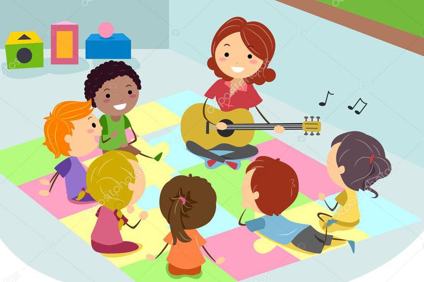 Картинки учителя музыка